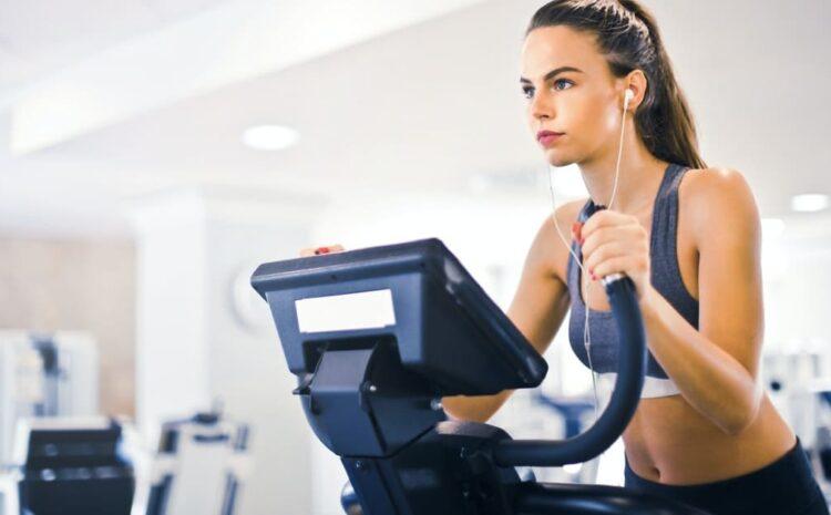दुबले-पतले लोग तेजी से वजन बढ़ाने के लिए रखें इन 3 बातों का ध्यान