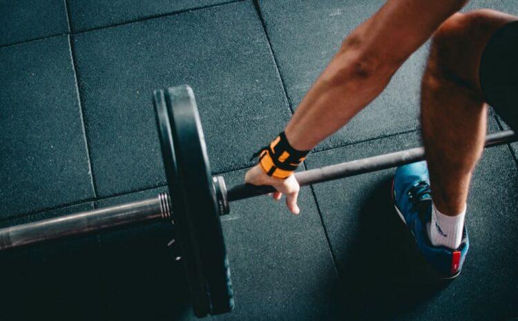 1 महीने में वजन बढ़ाने के उपाय
