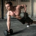fitness and components