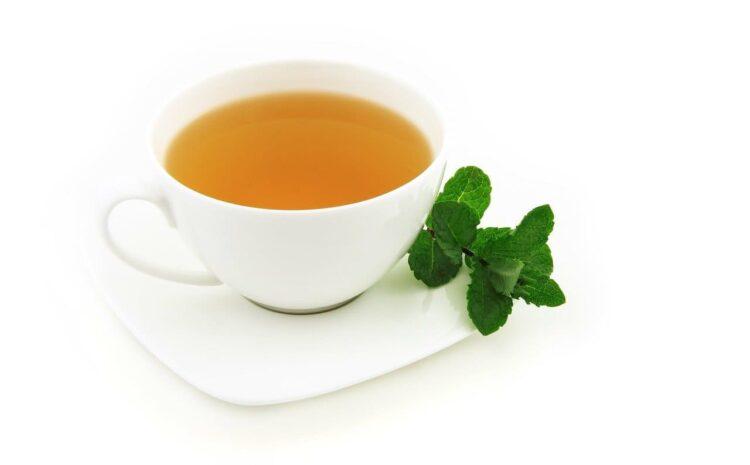जानिए त्वचा के लिए हरी चाय के 7 बेहतरीन फायदे