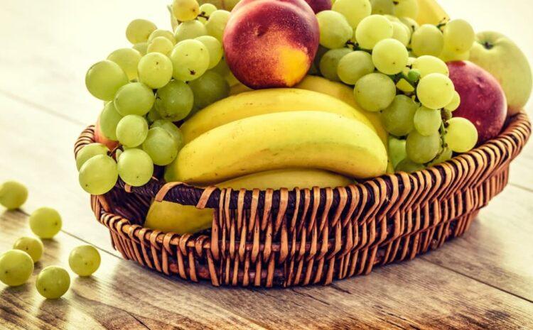 संतुलित आहार क्या है? संतुलित आहार हमारे लिए क्यों जरूरी है?