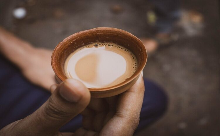 Chai peene ke nuksan in hindi
